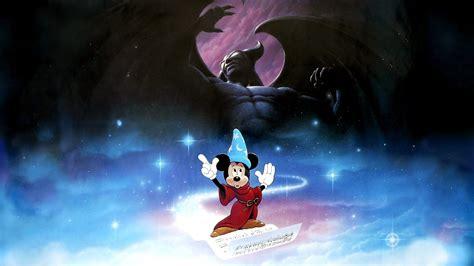 Fantasia  1940  123 Movies Online