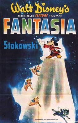 Fantasia  1940 film    Wikipedia