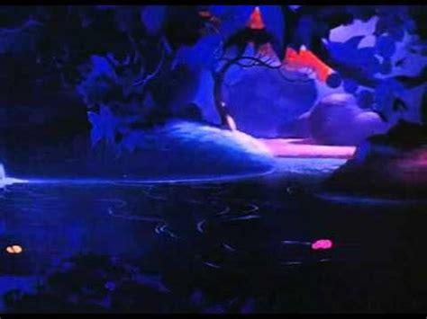 Fantasia  1940  Full Movie | Disney World | Pinterest