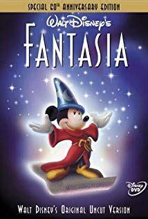 Fantasia  1940    IMDb