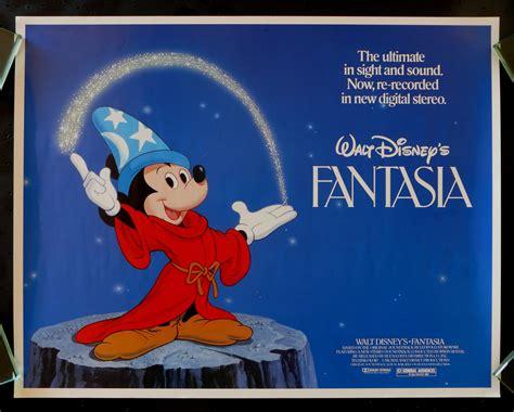 Fantasia  1940  [Megapost] Online   Taringa!