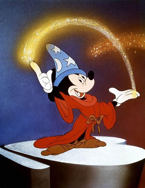 Fantasia  1940    Mickey mouse cartoon, Fantasia disney ...
