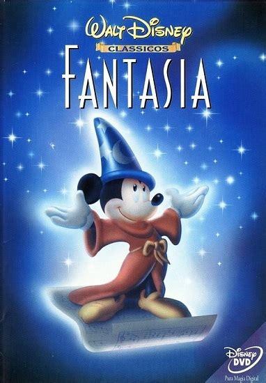 Fantasia  1940  » Ταινίες σειρες online με ελληνικους ...