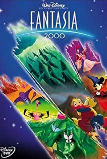 Fantasia/2000  1999    IMDb