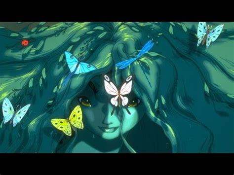 Fantasia 2000    Music by Jeremy Leidhecker   YouTube