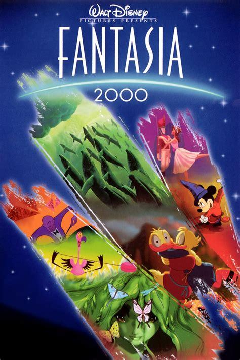 Fantasia 2000 | Picsou Wiki | FANDOM powered by Wikia