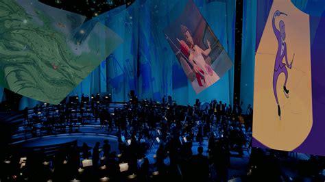 Fantasia 2000   thecriticaleye
