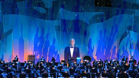 Fantasia 2000   Trailer   YouTube