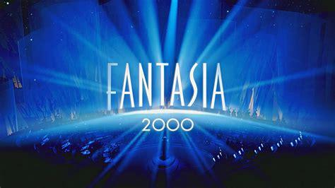 Fantasia 2000   Wikipedia