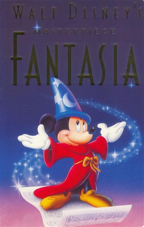 Fantasia   Disney Infinity Wiki   Fandom powered by Wikia