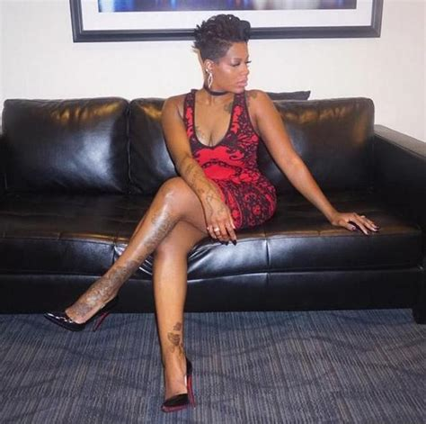 Fantasia: Her New Approach to Love, Celibacy, Happiness ...