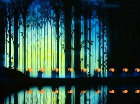 Fantasia Irwin Kostal Soundtrack   Night on Bald Mountain ...