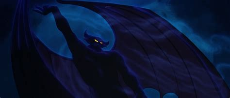 Fantasia Live Action Remake Coming From Disney
