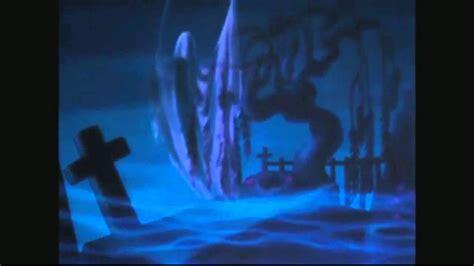 Fantasia  Night on Bald Mountain  x Ave Satani  The Omen ...