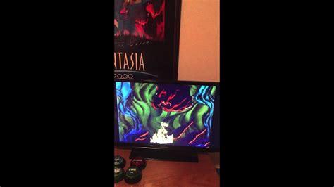 Fantasia Night On Bald Mountain   YouTube