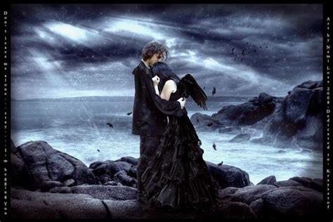 Fantasia nocturna: SI TE PREGUNTAS PORQUE ME ENAMORE DE TI ...
