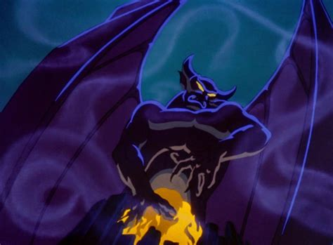 Fantasia s iconic Night on Bald Mountain sequence to get ...