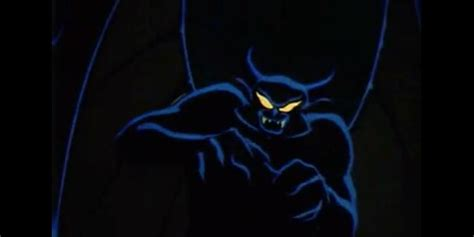 Fantasia s Night on Bald Mountain sequence is becoming a ...