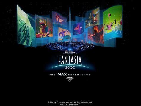 Fantasia Wallpapers   Wallpaper Cave