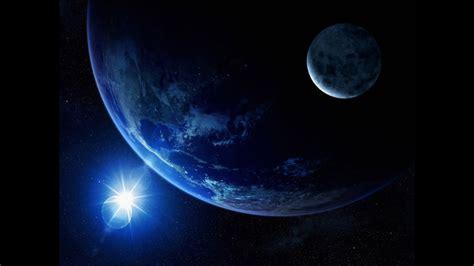 Fantasmas Reales  Viaje al Universo   16/48  Loquendo ...