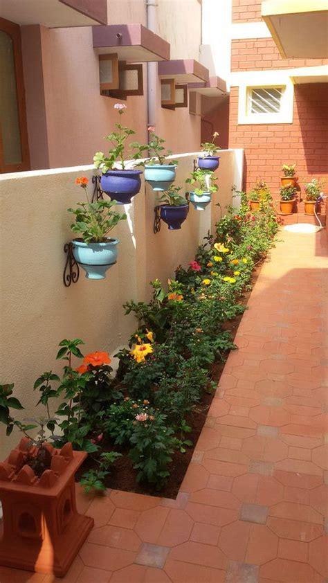 Fantásticas ideas para montar jardines pequeños en casa