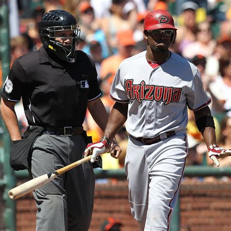 Fantasy Baseball: 10 Tips for Keeper League Success in ...