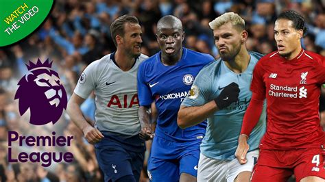 Fantasy Football bargain players to sign ahead of Premier ...
