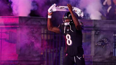 Fantasy football   Best and worst of the 2019 campaign