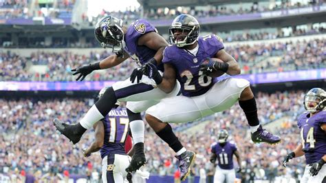 Fantasy football free agent finds, waiver wire pickups for ...