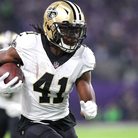 Fantasy Football Projections 2018: Early Dynasty and ...