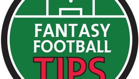 Fantasy Football Tips Archives   Fantasy Football 247 ...