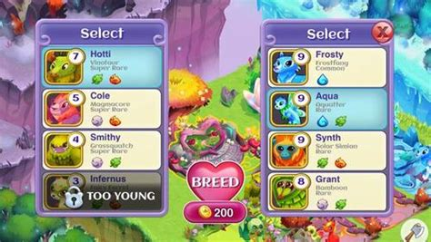 Fantasy Forest Story: Getting Started!