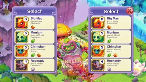 Fantasy Forest Story Review | 148Apps