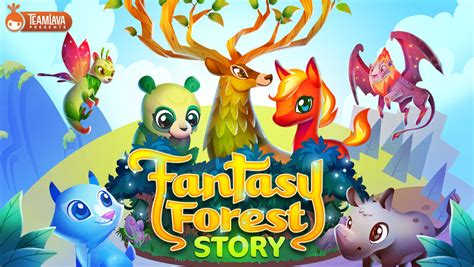 Fantasy Forest Story: Tips, Cheats and Strategies   Gamezebo