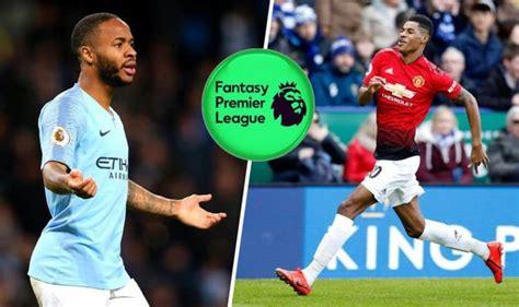 Fantasy Premier League tips: Best Fantasy Football ...