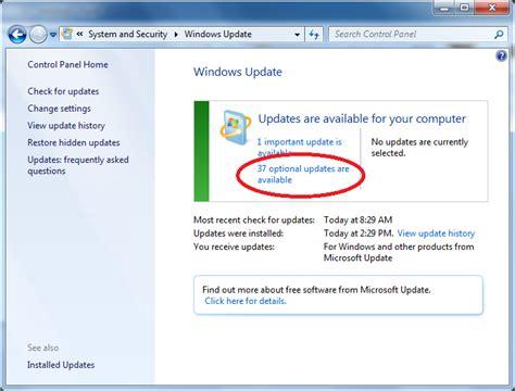 FAQ: How to install Windows 7 Language Packs  MUI packs ...