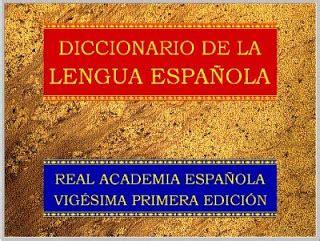 Farabeuf: Diccionario de la Lengua Española Versión 21.1.10