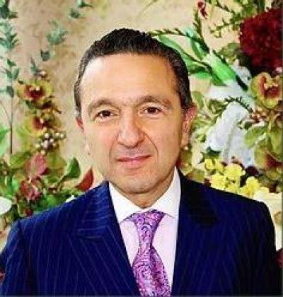 Farid Naffah, MD, FACG, AGAF
