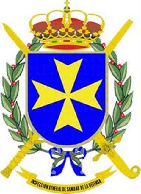 Farmacia Militar – Información general y petitorio en BOD ...
