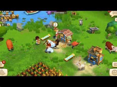 FarmVille 2 Aventuras no Campo – Apps no Google Play