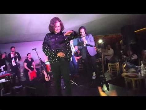 farru farruquito y cia   YouTube | Bailes, Musica
