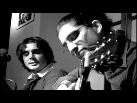 Farruca El Colorao cante Rubén Campos toque   YouTube