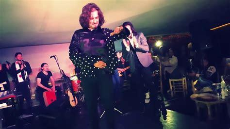 Farruquito con El Farru y Diego Carrasco!   YouTube