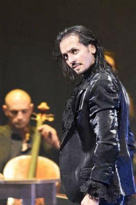 Farruquito, Farru y El Carpeta: TR3S Flamenco en el Cervantes