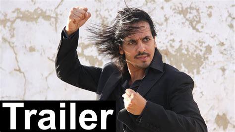 Farruquito & Farruco  Trailer    Flamenco Festival 2016 ...