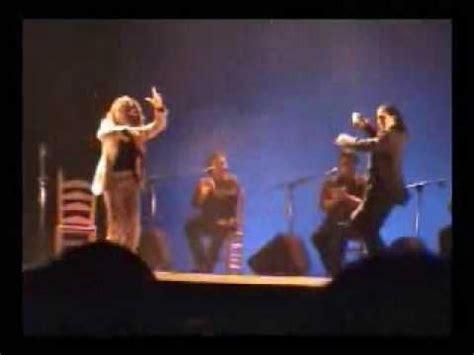 Farruquito y farruco bailando   YouTube