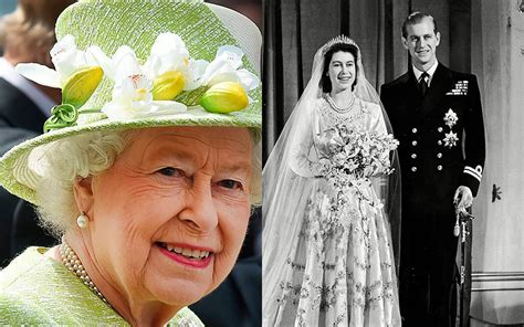 Fascinating Facts About Queen Elizabeth II | Reader s Digest