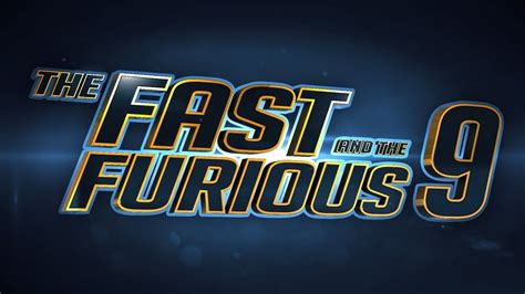 fast and furious 9 official Trailer Teaser  2019    YouTube