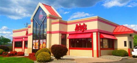 Fast Food Restaurants Near Me Open Now   Locations Near me