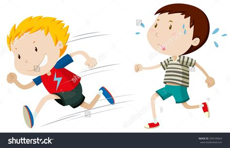 Fast running clipart, explore pictures
